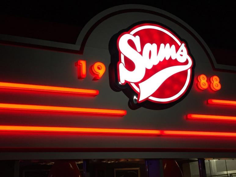 sams-diner-cornwall-1